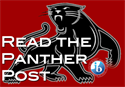 Panther Post
