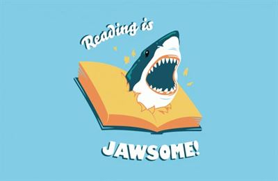 reading-is-jawsome.jpg