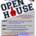 open_house_flyer_2020.PNG